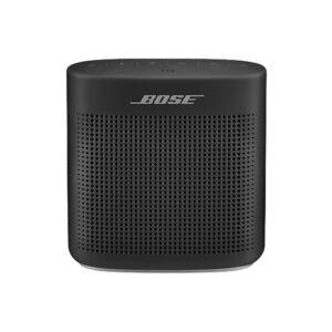 Bose-SoundLink-Color-II-Bluetooth-Speaker