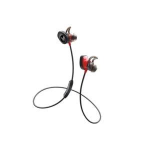 Bose-SoundSport-Pulse-Wireless-Earphones
