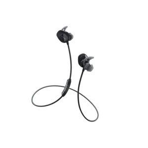 Bose-SoundSport-Wireless-Earphones
