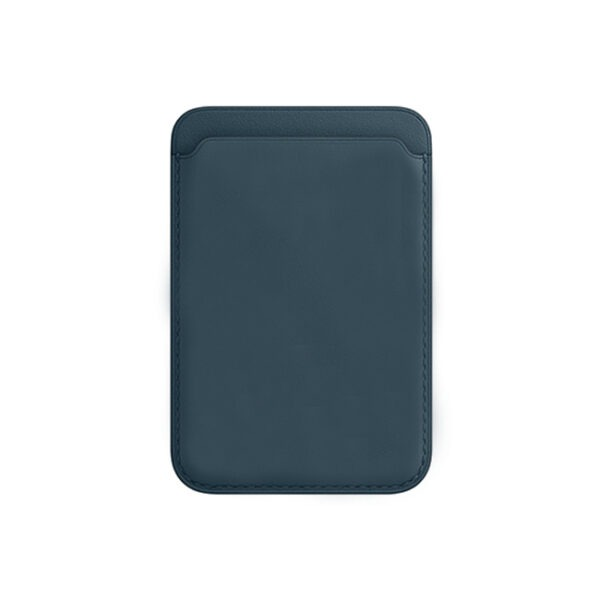 FOrip-Magsafe-Leather-Wallet-for-iPhone-12-Series