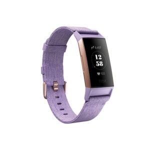 Fitbit-Charge-3-Special-Edition