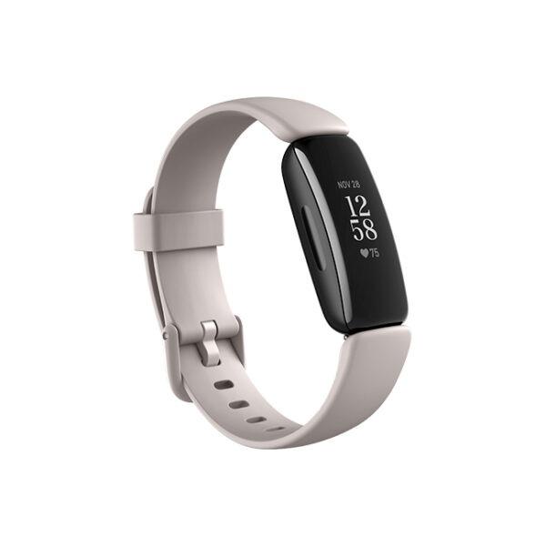 Fitbit-Inspire-2-Lunar-White