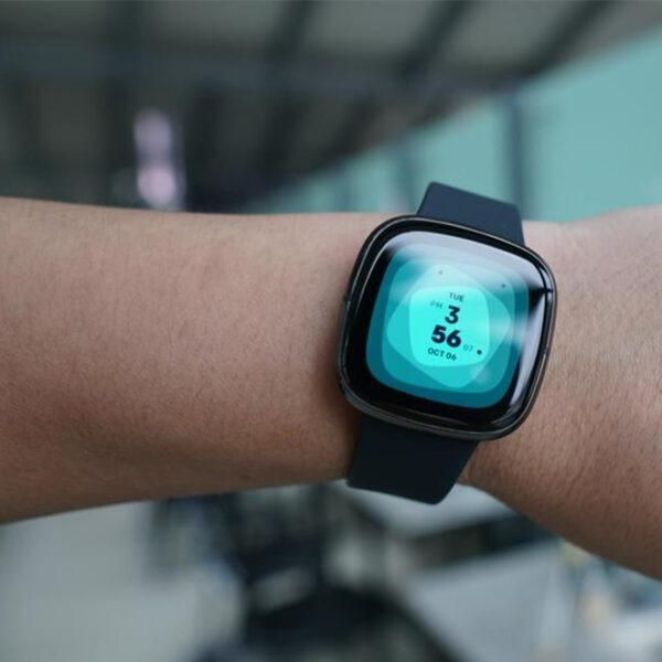 Fitbit-Sense-2