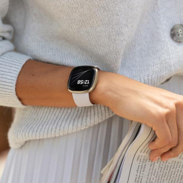 Fitbit-Sense-5