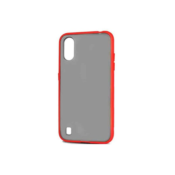 Gingle-Hard-Cover-Case-for-Galaxy-A2-Core