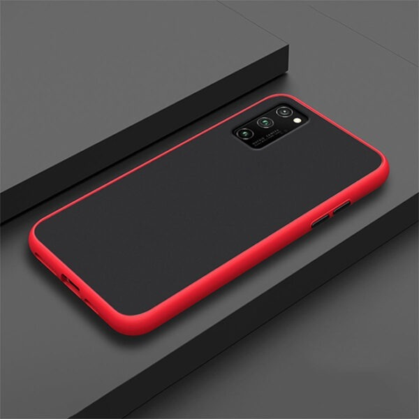 Gingle-Hard-Cover-Case-for-Galaxy-A51-1
