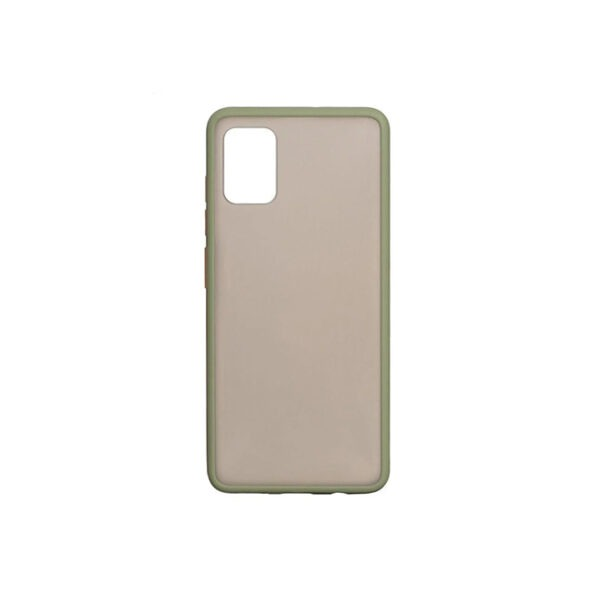 Gingle-Hard-Cover-Case-for-Galaxy-A51