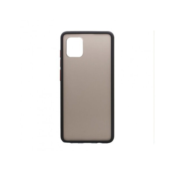 Gingle-Hard-Cover-Case-for-Galaxy-Note10-Lite-2
