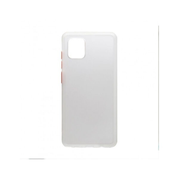 Gingle-Hard-Cover-Case-for-Galaxy-Note10-Lite-3