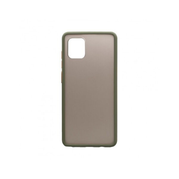 Gingle-Hard-Cover-Case-for-Galaxy-Note10-Lite