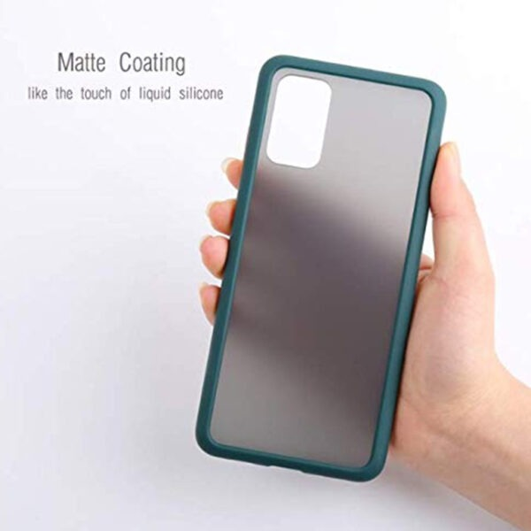 Gingle-Hard-Cover-Case-for-Galaxy-S20-Plus-2
