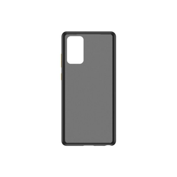 Gingle-Hard-Cover-Case-for-Galaxy-S20-Plus