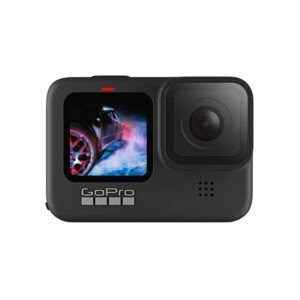 GoPro-Hero-9-Black-Edition-Main