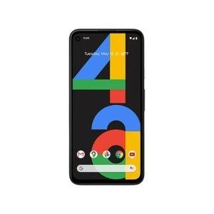 Google-Pixel-4a-4G