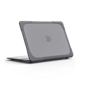 Green-Shockproof-Protective-Case-for-Macbook-Air-2020-13-inch