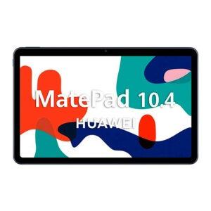 Huawei-MatePad-10.4-LTE