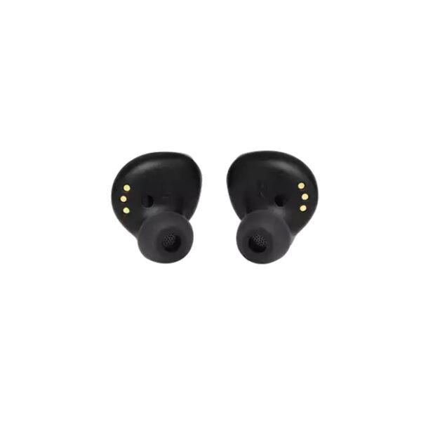 JBL-Club-Pro+-True-Wireless-In-Ear-NC-Earbuds-3