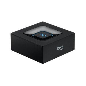 Logitech-Bluetooth-Audio-Receiver