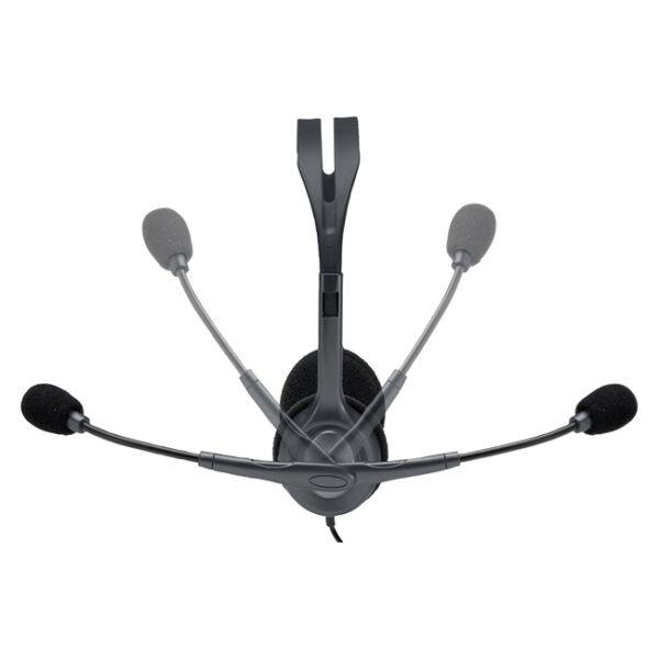Logitech-H111-3.5mm-Stereo-Headset-3