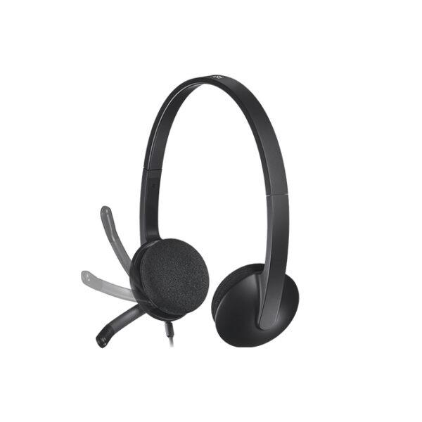 Logitech-H340-USB-Computer-Headset-3
