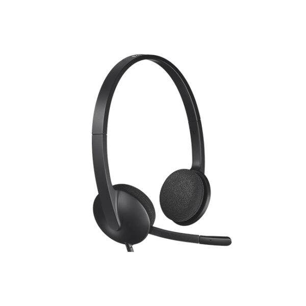 Logitech-H340-USB-Computer-Headset