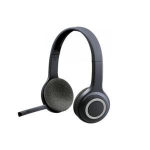 Logitech-H600-Wireless-Headphones