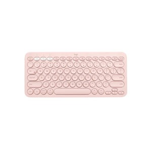 Logitech-K380-Multi-Device-Bluetooth-Keyboard