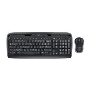 Logitech-MK330-Wireless-Keyboard-and-Mouse-Combo