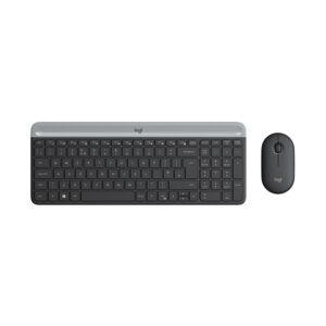 Logitech-MK470-Slim-Wireless-Keyboard-and-Mouse-Combo