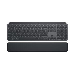 Logitech-MX-Keys-Illuminated-Wireless-Keyboard-with-Palm-Rest