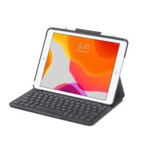 Logitech-Slim-Keyboard-Folio-for-10.2-inch-iPad-7th-Gen