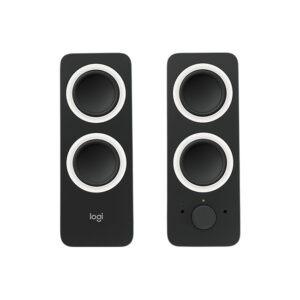 Logitech-Z200-Computer-Stereo-Speakers-1