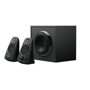 Logitech-Z623-2.1-Speaker-System-with-Subwoofer
