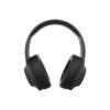 Nokia-E1200-Essential-Wireless-Headphones-1