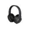 Nokia-E1200-Essential-Wireless-Headphones