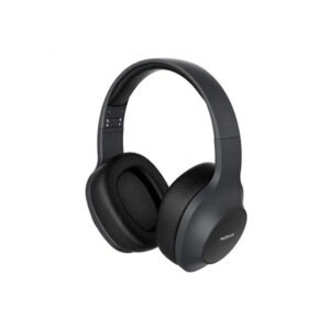 Nokia-E1200-Essential-Wireless-Headphones