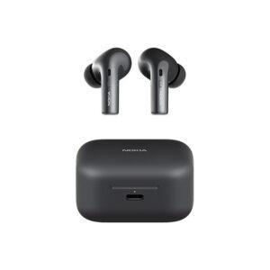 Nokia-E3500-Essential-True-Wireless-Earbuds