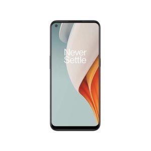 OnePlus-Nord-N100