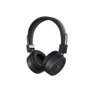 Remax-RB-725HB-Wireless-Headphones