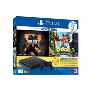 Sony-PlayStation-4-Slim-1TB-with-Call-Of-Duty-Black-Ops-4-and-Crash-Bandicoot-N-Sane-Trilogy-Bundle-Pack