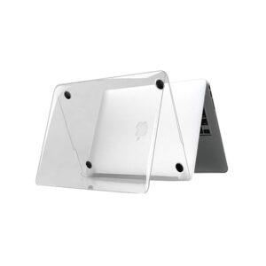 Wiwu-iShield-Ultra-Thin-Hard-Shell-Case-for-Macbook-Air-13-inch