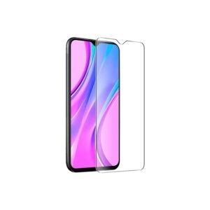 Xiaomi-Redmi-9A-Tempered-Glass