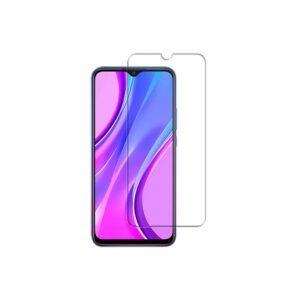 Xiaomi-Redmi-9C-Tempered-Glass