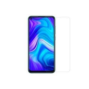 Xiaomi-Redmi-Note-9-Tempered-Glass-1