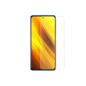 Xiaomi-Redmi-Poco-X3-Tempered-Glass