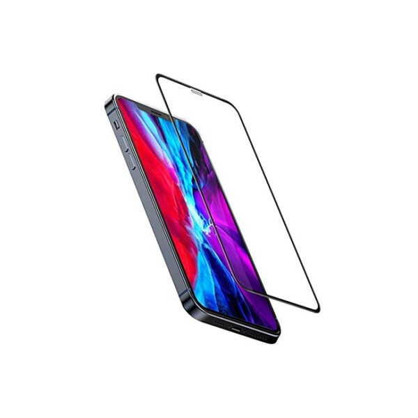 iPhone-12-JC-COMM-5D-Tempered-Glass-1