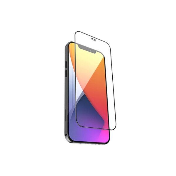 iPhone-12-Mini-JC-COMM-5D-Tempered-Glass-1
