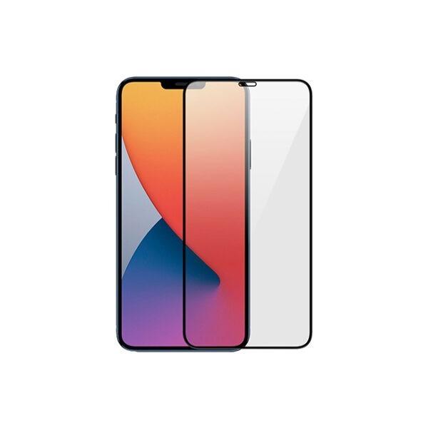 iPhone-12-Mini-JC-COMM-5D-Tempered-Glass
