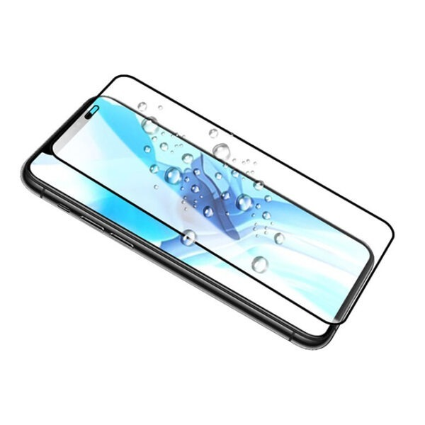 iPhone-12-Pro-JC-COMM-5D-Tempered-Glass-1