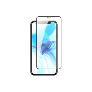 iPhone-12-Pro-JC-COMM-5D-Tempered-Glass